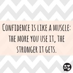 Confidence