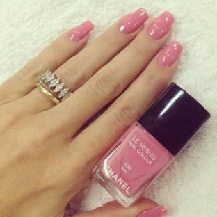 very-nice-nails-12