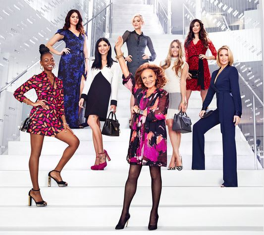 House-of-DVF-Season-2